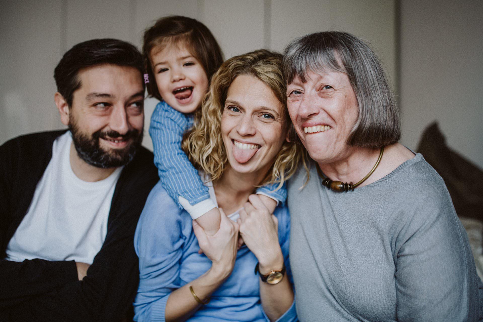 Familienfotograf Prenzlauer Berg