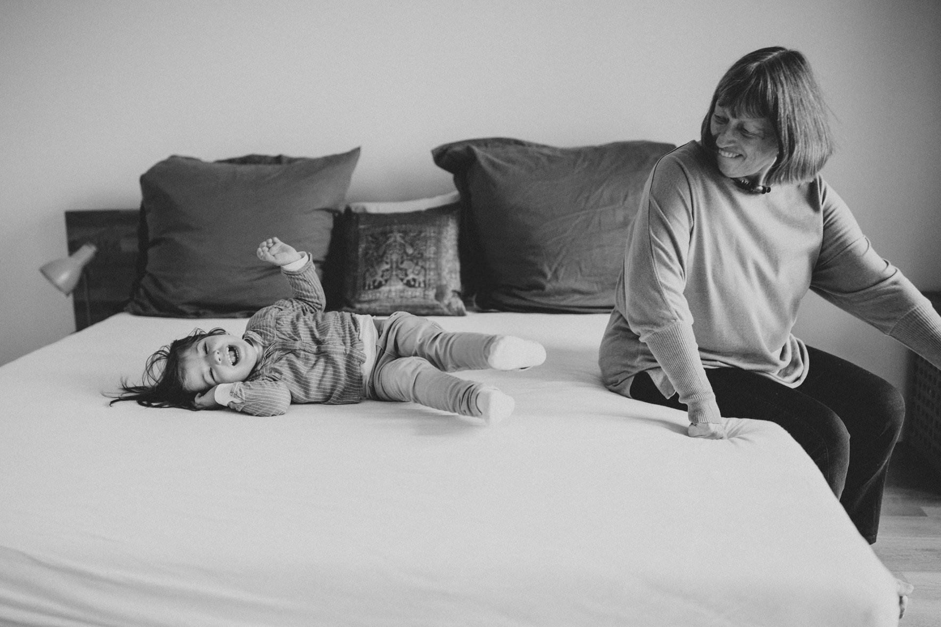Familienfotos Prenzlauer Berg