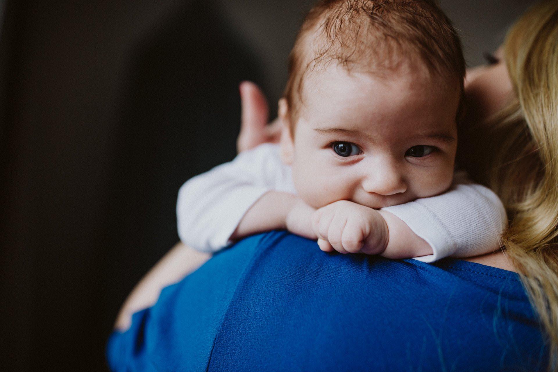 Babyfotografie Berlin Babyfotos