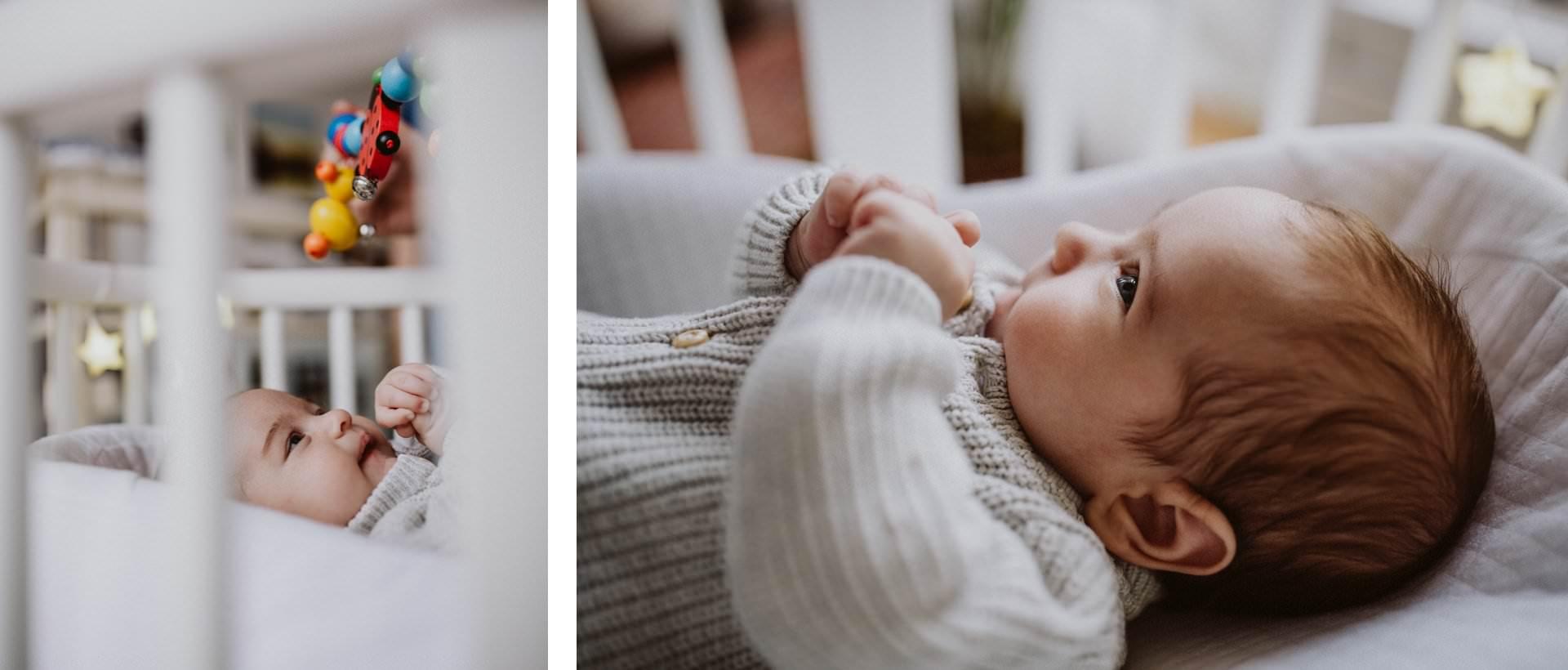 Babyfotograf Berlin Babyfotografie
