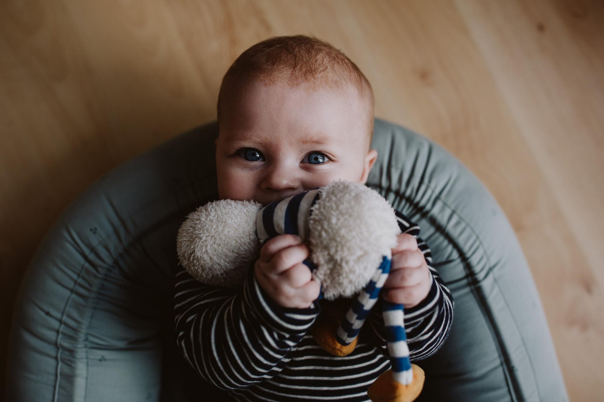 Babyfotos Baybfotograf Darmstadt
